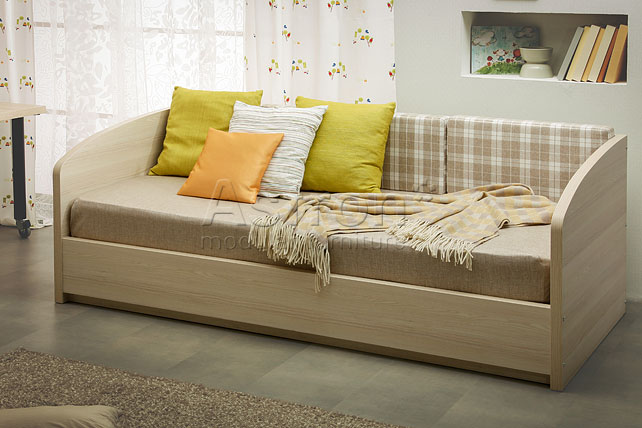купить кровать для подростков детские и подростковые кровати с