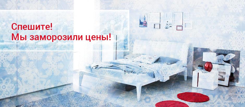 banner-kursvalut