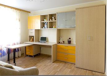 2011-09-23-pnz-lazutina