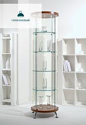 витрины для магазинов цена