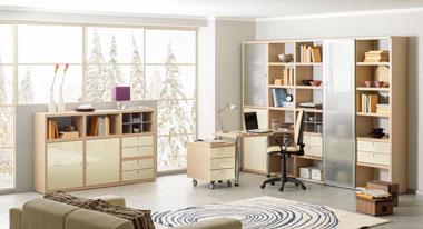 Мебель молодёжная фото