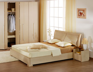 Купить итальянскую кровать