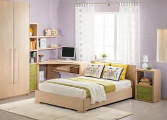 где купить подъемную кровать