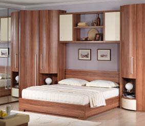 кровать с подъемным механизмом отзывы