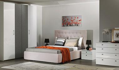 распродажа мебели для спальни по низким ценам спальни со скидкой по