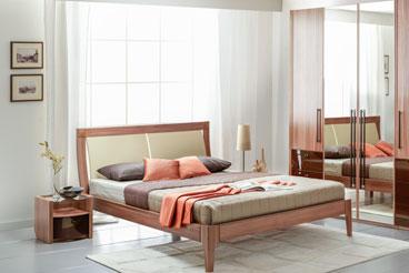 итальянские подъемные кровати