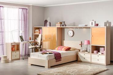 Молодежная мебель купить