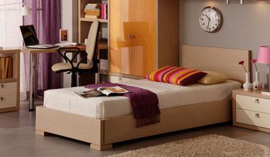 продажа кровати односпальные