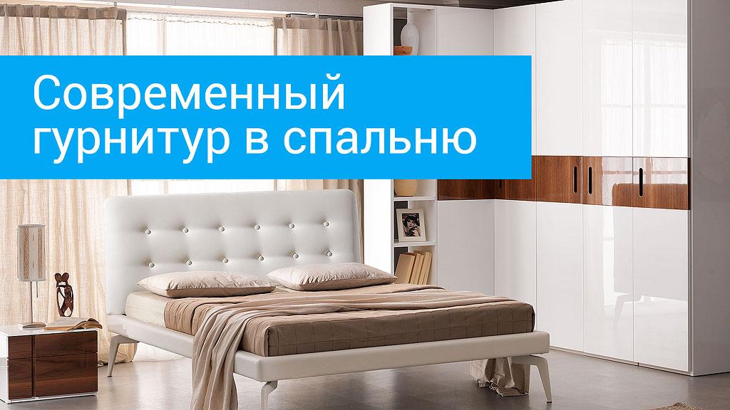 i012v